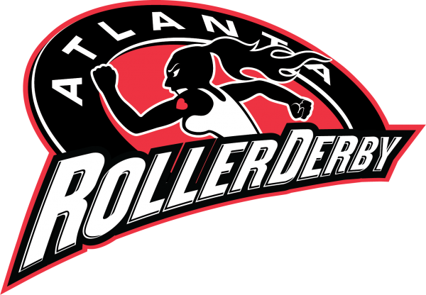 Atlanta Roller Derby