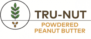 Tru Nut Powdered Peanut Butter